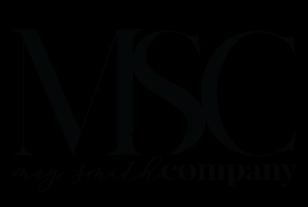 Meg Smith Company